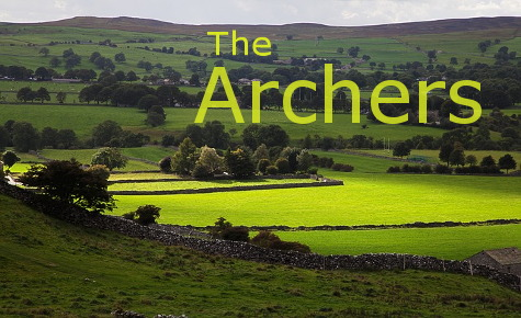 thearchers